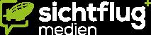 Werbeagentur in Witten – Sichtflug Medien
